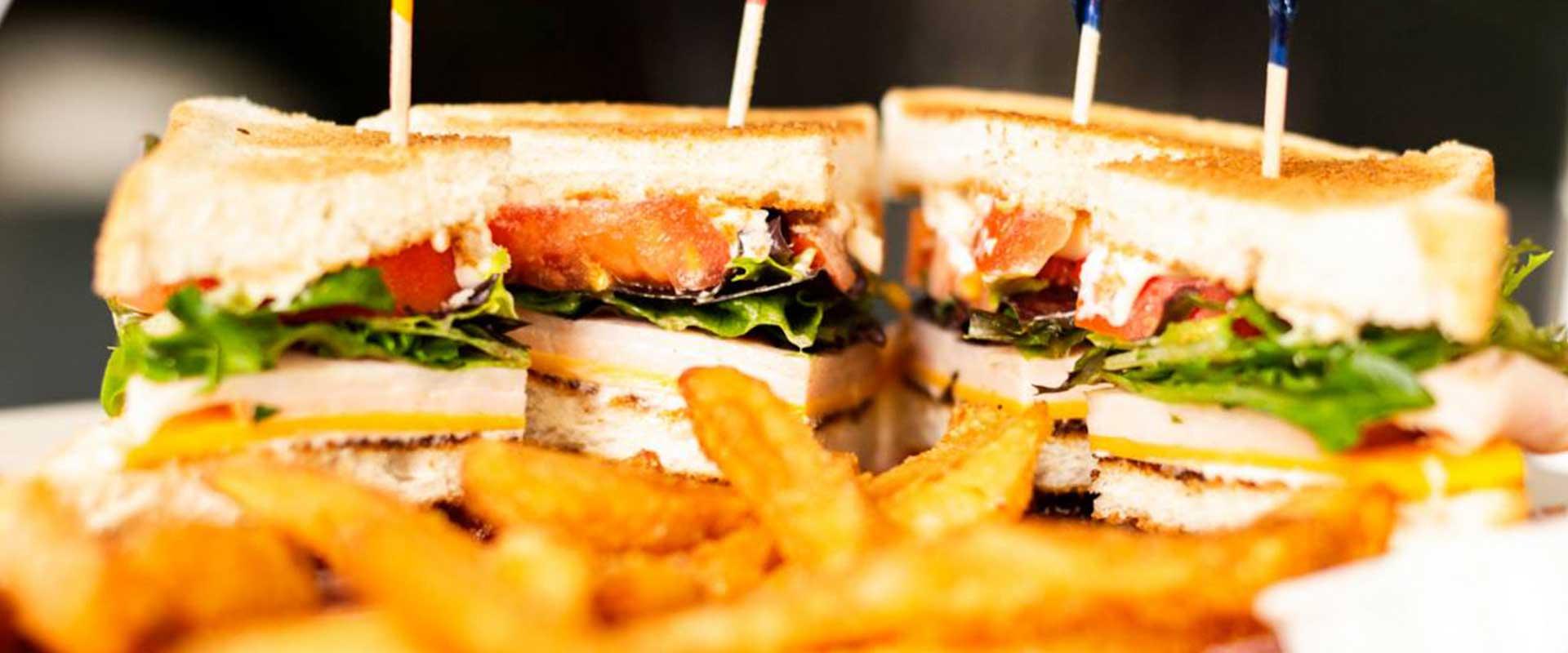 Pujo St  Cafe | Lake Charles, LA